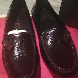 Brand new gucci loafers